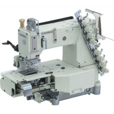 Швейная машина Kansai Special FX-4409P