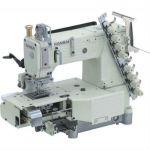 Швейная машина Kansai Special FX-4409PMD