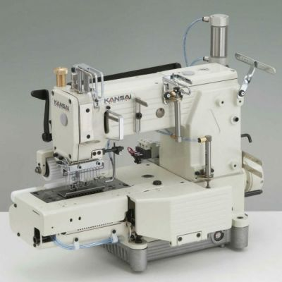 Швейная машина Kansai Special FX-4412P