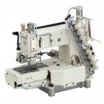 Швейная машина Kansai Special FX-4404P/UTC