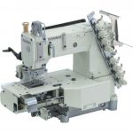 Швейная машина Kansai Special FX-4409P/UTC