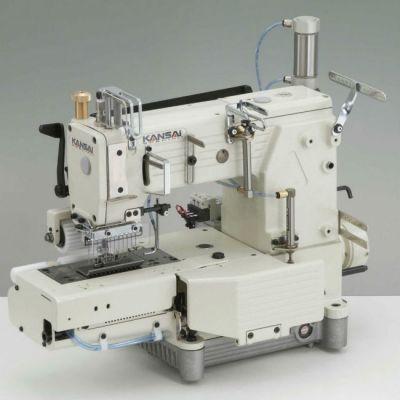 ������� ������ Kansai Special FX-4412P/UTC