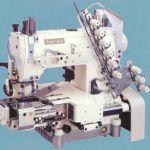 Швейная машина Kansai Special DX-9900-4U/UTC-A