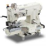 ������� ������ Kansai Special DX-9902-3U