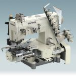 Швейная машина Kansai Special DX-9902-3ULK