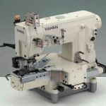 Швейная машина Kansai Special DX-9900-3ULK/UTC-A