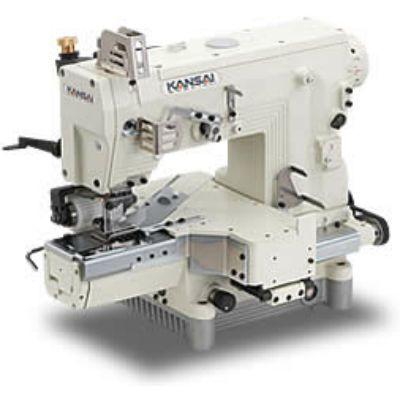 Швейная машина Kansai Special DX-9904U