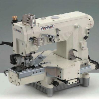 Швейная машина Kansai Special DX-9904U/UTC-A