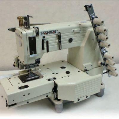 Швейная машина Kansai Special FX-4404PSF