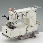 Швейная машина Kansai Special DFB-1406PL