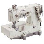 Швейная машина Kansai Special LX-5802L