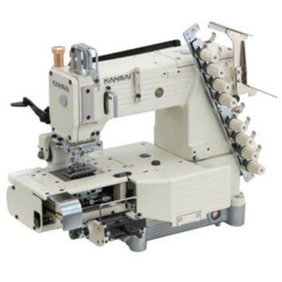 ������� ������ Kansai Special FX-4406PL