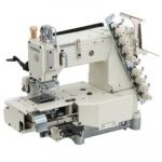 Швейная машина Kansai Special FX-4406PL