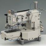 Швейная машина Kansai Special FX-4412PL
