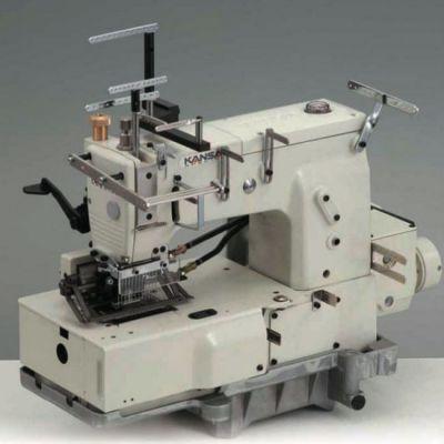 Швейная машина Kansai Special DFB-1012P