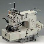 Швейная машина Kansai Special DFB-1012PS