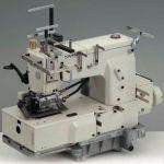 Швейная машина Kansai Special DFB-1012PSSM