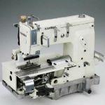 Швейная машина Kansai Special DFB-1412PQ
