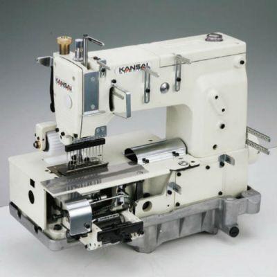 ������� ������ Kansai Special DFB-1412PQSM