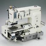 Швейная машина Kansai Special DFB-1412PQSM