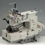 Швейная машина Kansai Special DFB-1412PSET-MD