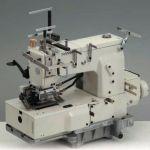 Швейная машина Kansai Special DFB-1412PSSM