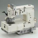 Швейная машина Kansai Special DFB-1412PTV