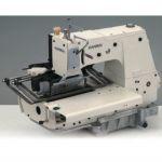 Швейная машина Kansai Special NB-1025PSSM