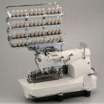 Швейная машина Kansai Special NB-1425P