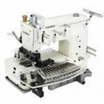 Швейная машина Kansai Special NB-1425PSSMET-MD