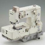 Швейная машина Kansai Special PX-301-2S