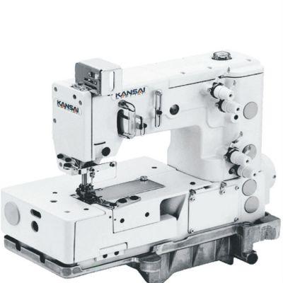 Швейная машина Kansai Special PX-302-4W