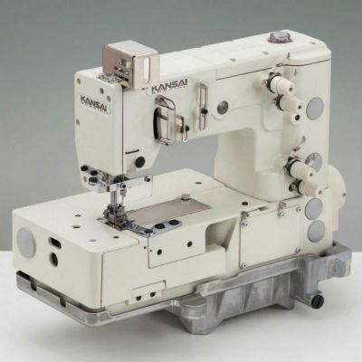 Швейная машина Kansai Special PX-302-5W