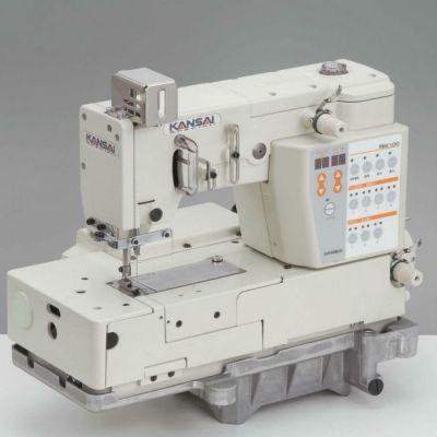 Швейная машина Kansai Special MAC-100