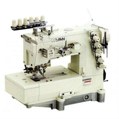 Швейная машина Kansai Special MMX-3303D