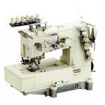 Швейная машина Kansai Special MMX-3303F