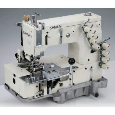 Швейная машина Kansai Special DLR-1509P