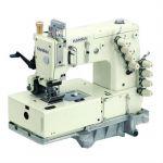 Швейная машина Kansai Special DLR-1508PR