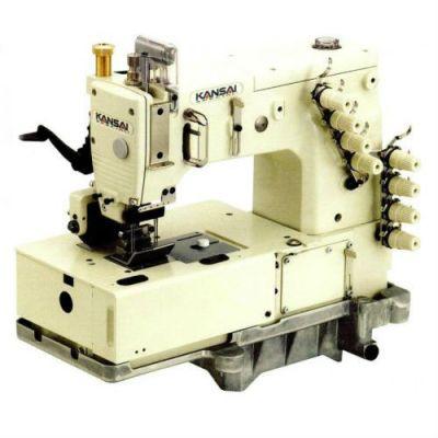 Швейная машина Kansai Special DLR-1508SPF