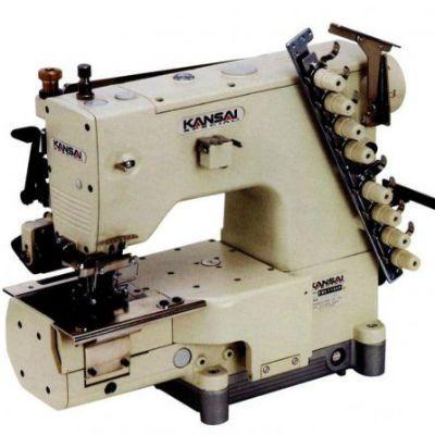 Швейная машина Kansai Special FBX-1104P