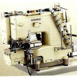 Швейная машина Kansai Special FBX-1102PA-2WAC