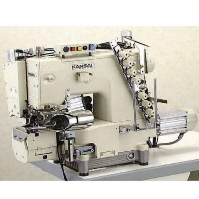 Швейная машина Kansai Special FBX-1102PA-2WAC/LS