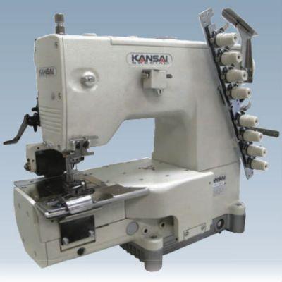 Швейная машина Kansai Special FBX-1102YS