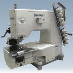 ������� ������ Kansai Special FBX-1102YS