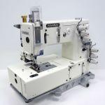 Швейная машина Kansai Special DLR-1503VTF