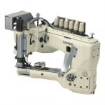 Швейная машина Kansai Special SX-6803P