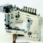 Швейная машина Kansai Special SX-6803PD