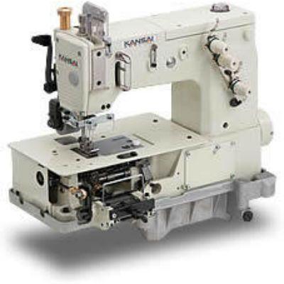 Швейная машина Kansai Special B-2000PC
