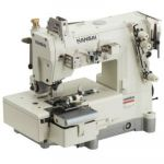 Швейная машина Kansai Special BLX-2202CW