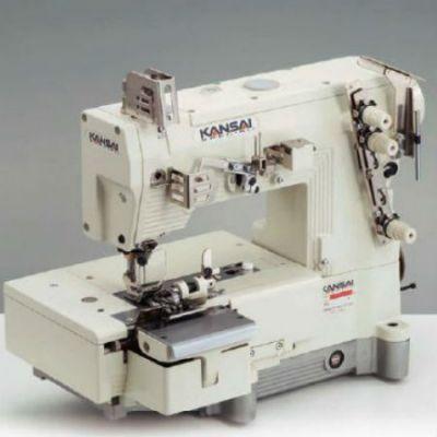 Швейная машина Kansai Special BLX-2202PC